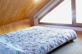 CHAMPAGNY-EN-VANOISE- Appartement à vendre - 3 pièces - 38 m²