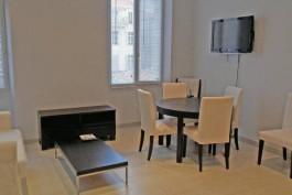 CANNES- Maison à vendre - 2 pièces - 35 m²