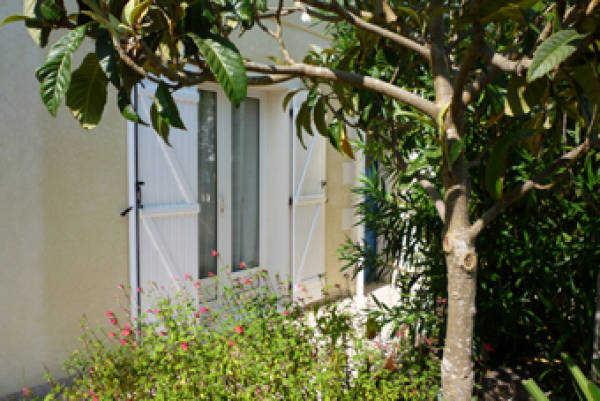 LE BOUSCAT- Maison à vendre - 8 pièces - 135 m²