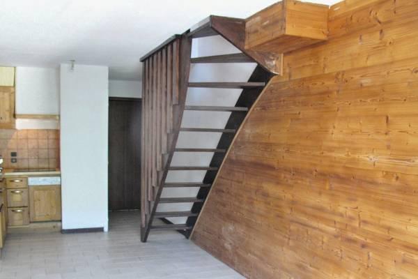 BOZEL- Appartement à vendre - 3 pièces - 43 m²