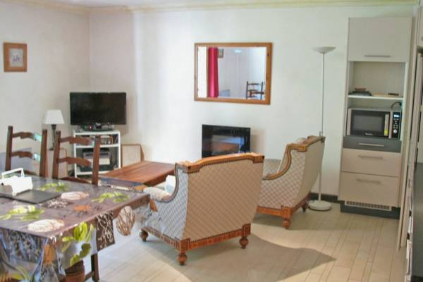 COURCHEVEL- Appartement à vendre - 4 pièces - 65 m²