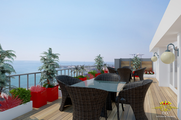 Agence immobiliere menton 06 italgest group for Agence immobiliere menton