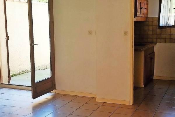 Maison à vendre - 3 pièces - 70 m²s