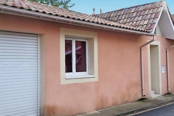 Maison à vendre - 4 pièces - 120 m²s