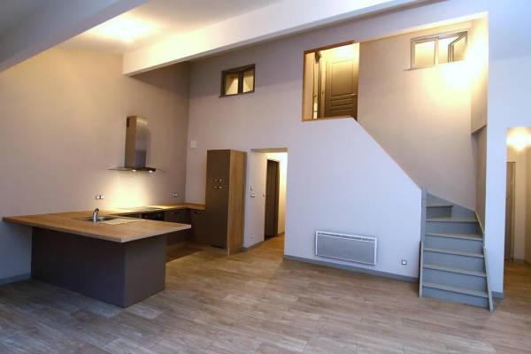 vente appartement 4 pi ces 94 m montauban emji 965394. Black Bedroom Furniture Sets. Home Design Ideas