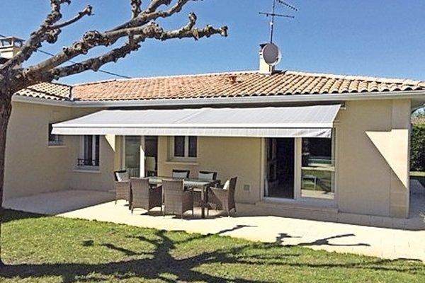 Vente de Maisons Gradignan (33) : Maison Vendre - Explorimmo