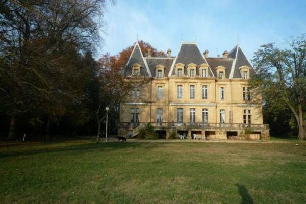 Agence immobiliere valence 26 amouroux immobilier 3434 for Agence immobiliere valence