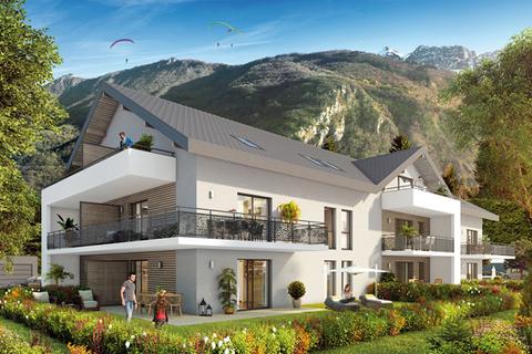 Haute-Savoie-pict-immo-neuf