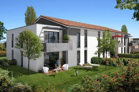 Haute-Garonne-pict-immo-neuf