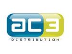 AC3 (11%)