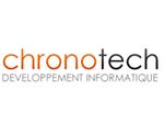 CHRONOTECH (1%)