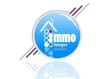 IMMO IMAGES (1%)