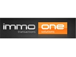 IMMO ONE (1%)