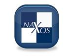 NAXOS (2%)