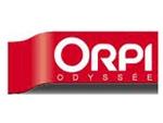 ODYSSEE ORPI (2%)