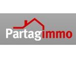 PARTAGIMMO (1%)