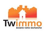 TWIMMO (3%)