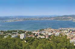 La côte héraultaise, une offre diversifiée