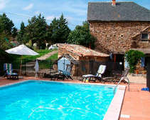 Le Tarn : the countryside within easy reach of Toulouse