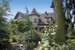Le Sundgau : a corner of paradise on the Swiss border