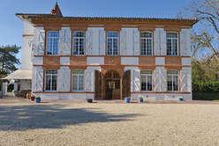 Le Tarn-et-Garonne :  la campagne toulousaine