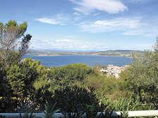 Sète et Frontignan : l'attrait du soleil