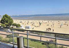 Loire-Atlantique, the call of the ocean !