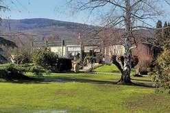 L'immobilier à Pamiers : centre névralgique de l'Ariège