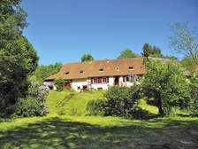 Real estate market from Strasbourg north to Le Pays de Hanau