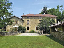 Romans-sur-Isère : an appealing property market