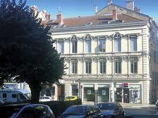 Bourg-en-Bresse et Mâcon, des marchés d'opportunités