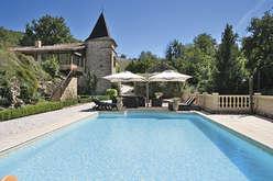 Montauban et environs :  la proximité de Toulouse