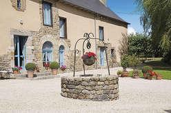 L'immobilier entre Rennes et Saint-Malo