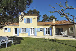 A lively property scene around Valence
