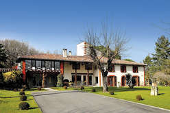 Montauban : un marché actif et prometteur