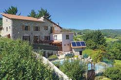 Les bons plans en Ardèche