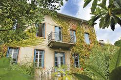Montauban : c'est le moment d'investir