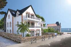 La Bretagne sud : un cadre de vie agréable