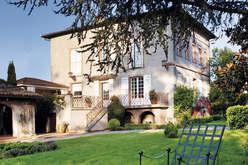 Montauban : une ville qualité