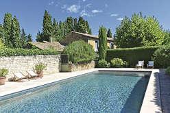 De Vaison à Sainte-Cécile : le charme provençal