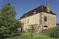 Mâcon, capitale de la Bourgogne du sud