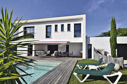Exceptional luxury addresses in Biarritz