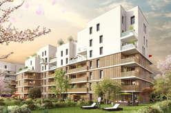 New developments in the basin around Geneva