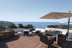 Appealing fall-back markets in addresses near Monaco