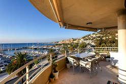 Les ports de la Côte d'Azur, un succès mérité !