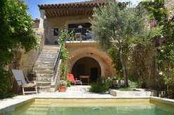 Uzès, a must address in Le Gard