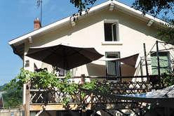 Caluire-et-Cuire, une adresse prisée aux portes de Lyon
