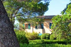 Discovering Le Pays d'Aix