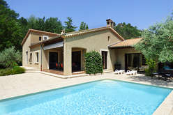 Romans-sur-Isère : an affordable address in the south-east !