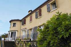 Belles maisons bourgeoises à Toulouse et environs